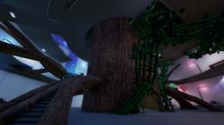 Atrium_2