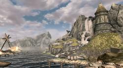 Shenara_Cove_Island_31