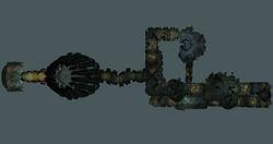 Skyrim_Interior_Map