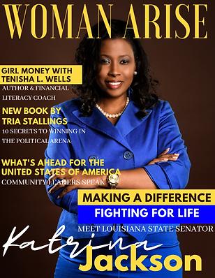 KATRINA JACKSON REVISED COVER JAN 6.png