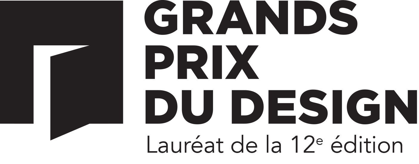 logo_Laureat_Grand_Prix_Design_12e-28