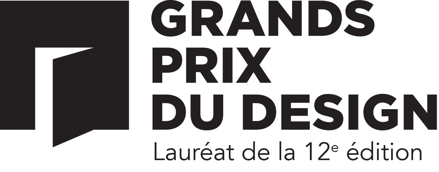 logo_Laureat_Grand_Prix_Design_12e-28