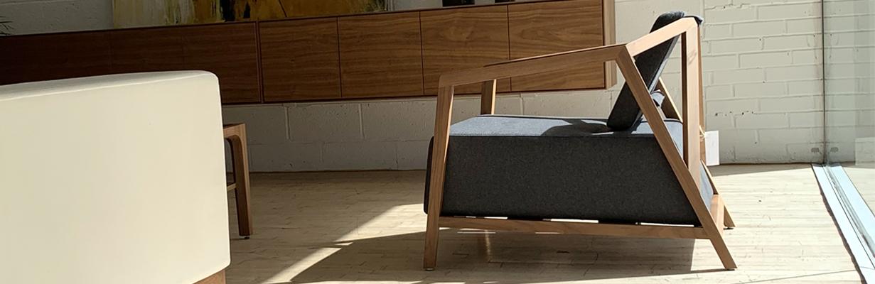 ubu-design-fauteuil-lem-noyer-laine