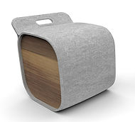 ubu-design-ottoman-pouf-bercant.jpg