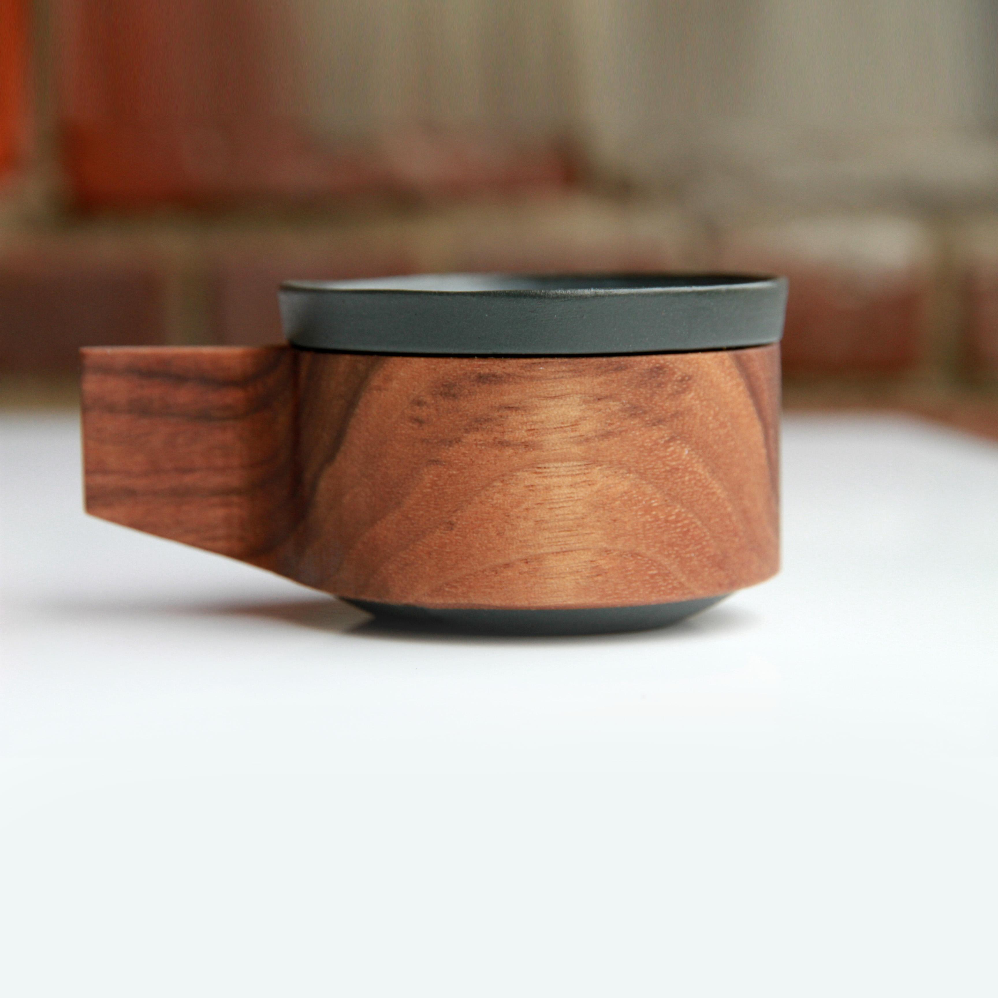 ubu-design-tasse-cafe-espresso-grise-boi
