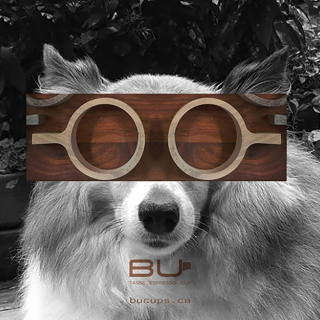 BUCUPS #bucups #tassesesspresso
