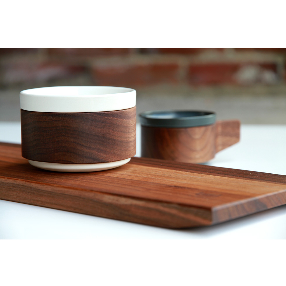 ubu-design-tasse-cafe-cappuccino-bois-15
