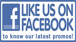 like sito's on facebook