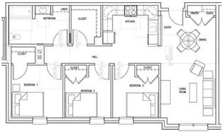 VC 3-Bedroom floorplan.jpg