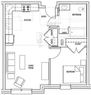 VC 1-Bedroom floorplan.jpg