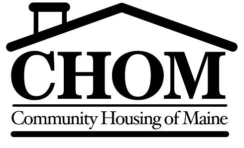 CHOM logo - square.jpg