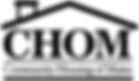CHOM_logo large.png