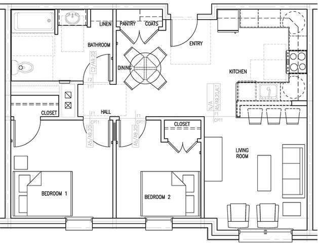 VC 2-Bedroom floorplan.jpg