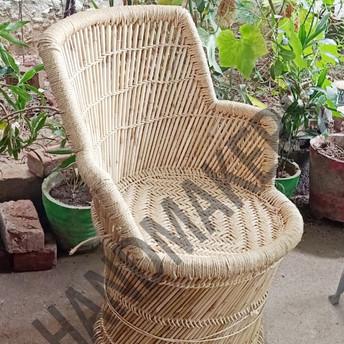 Mudda_Chair_With_Natural_Munj_Baan_Front_View-1.jpg