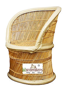 Mudda_Chair.jpg