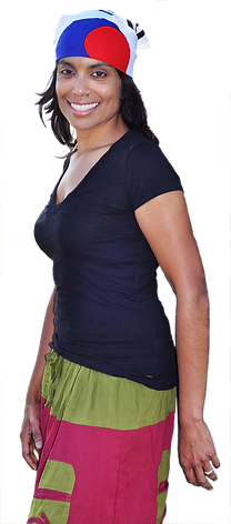 Spa Montreal, MMT Massage Therapist, Massage at work, Event Massage, Massage for Charity, Montreal MT, Lomi Lomi, Indian-Head, Prenatal Massage
