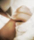 MontrealMT, Montreal Massage Therapy, Birth Assistance, Prenatal Massage, Labor Pain Coping, Prenatal Classes, MMT Mothers, Montreal Mothers Therapy, Infant Massage Montreal, Baby Massage Montreal, Labor Massage, Induction Massage