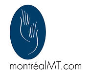 Montreal MT, Montréal MT, MontrealMT.com, Montreal Massage Therapy, Montreal Mobile Massage, Montreal Mothers Therapy
