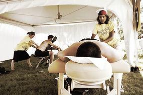 Montreal MT, Montréal MT, MontrealMT.com, MMT, Montreal Massage Therapy, Montreal Events Massage. Lomi Lomi. Montreal Chair Reflexology, Corporate Massage. Charity Massage. Montreal Chair Massage, Massage Tents