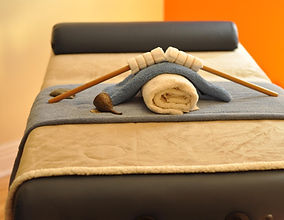 MMT wellness studio, Lomi Lomi Montreal, Indian-Head Montreal, Massage for Cancer, Prenatal Massage, Massage Gift Cards, Bamboo Massage Montreal, MMT, Couples Massage Therapy, Massage Cafe, Massage Savings, Injury Massage, Stress-Relief, Migraine Massage