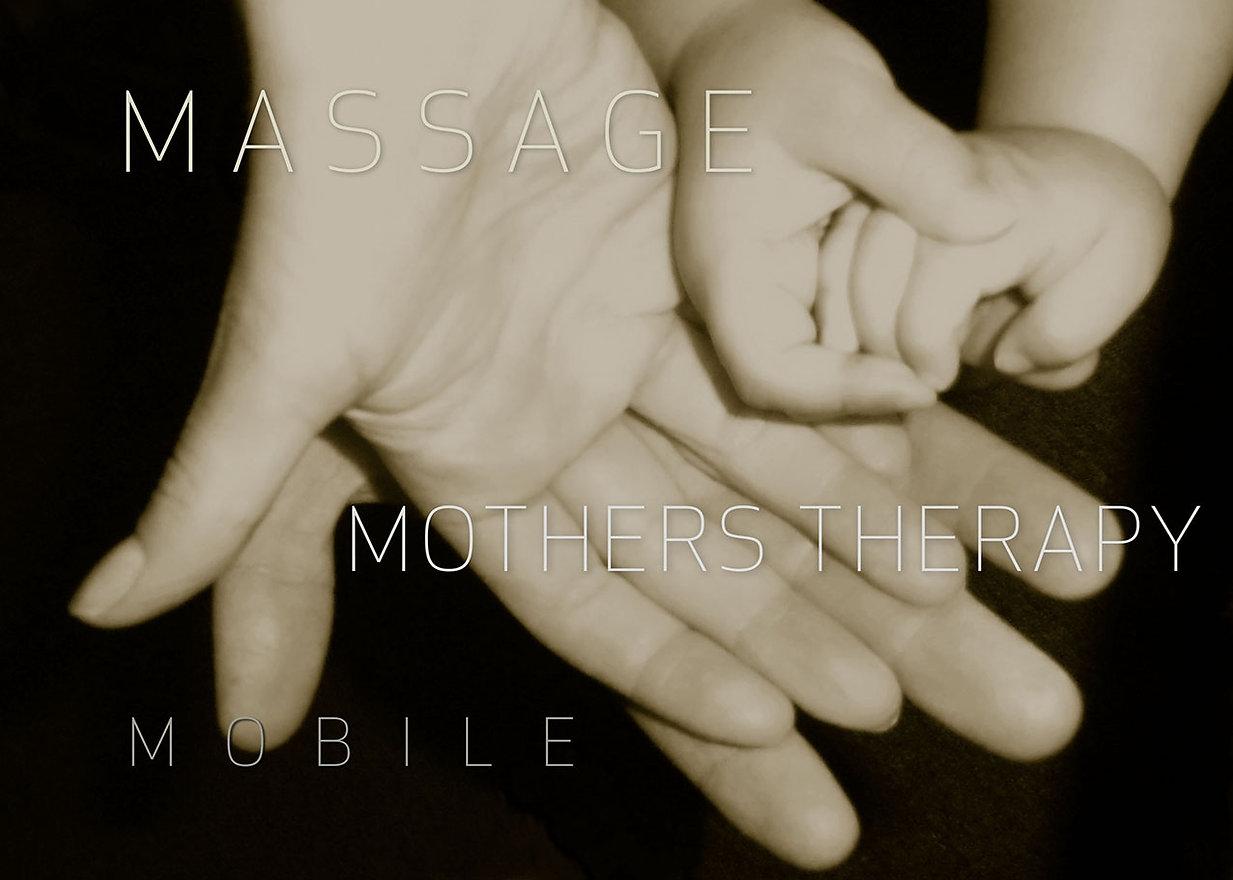 Montreal MT, Montréal MT, MontrealMT.com, Montreal Massage Therapy, Montreal Mobile Massage, Montreal Mothers Therapy, Birth Videos, Montreal Birth & Doula Assistance