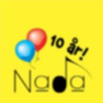 Nada_jub_10.jpg
