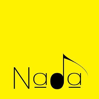 Nada_logo_gul.jpg