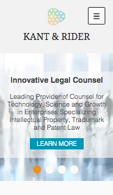 IP Law Firm