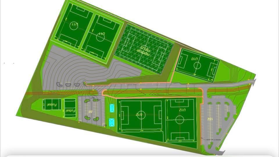 uslafieldplan.jpg