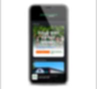 Africatown Media App.png