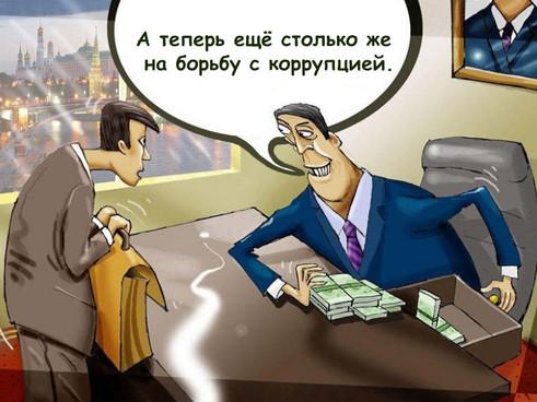 НЕЗАКОННЫЕ нормативы на отопление в Краснодарском крае - как грабят на Кубани