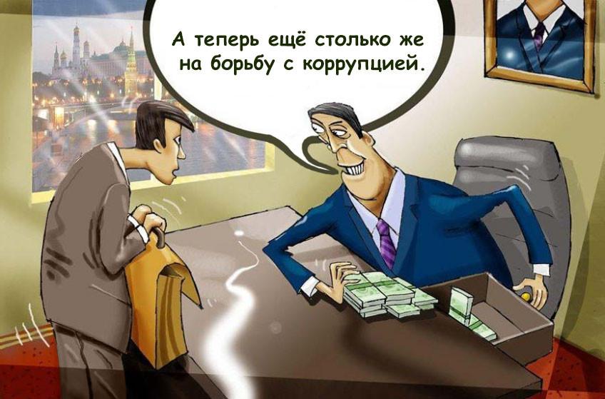 Решение любых вопросов на Кубани
