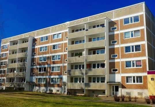 Общедомовое имущество многоквартирного дома – права граждан и прокуратура