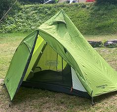 tent2_edited.jpg