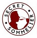 Secret Somm dot com logo.png