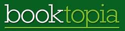 Booktopia logo.jpg