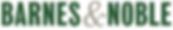 Barnes Noble logo.PNG