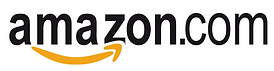 amazon com logo.PNG