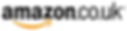 amazon co uk logo.PNG