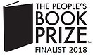 Peoples book prize logo2.PNG