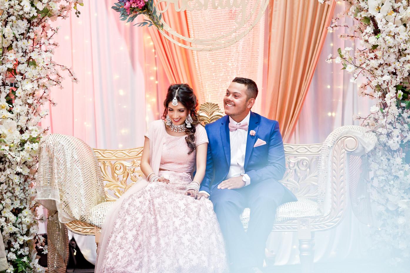 Engagement 1-160.jpg