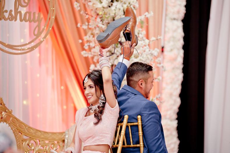 Engagement 1-351.jpg