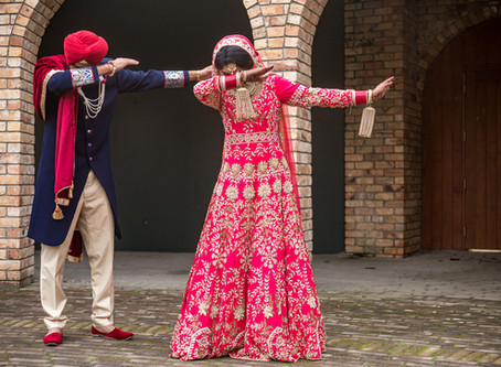 Top 3 Tips for Indian Weddings in Hamilton New Zealand