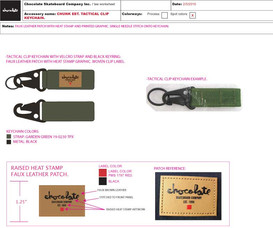 W32C_Acces_Chunk_Est_Tactical_Keychain.j