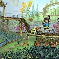garden.06.jpg