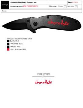 W32C_Acces_Pocket_Knife_Blk.jpg