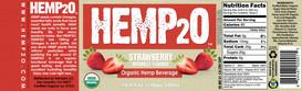 hemp2o.2016.strawberry.v3.jpg