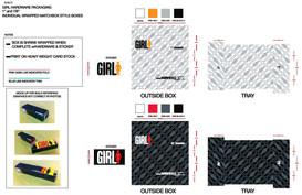 girl_hardware_box_singles_.jpg