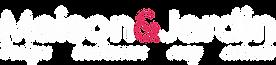 cropped-LogoMJa-1.png