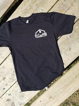 ReCoopMN Logo T-Shirt